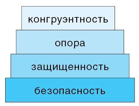 http://www.menobr.ru/images/eArticles/Article_eId_425366_5d9c961499c61088984d6ee501c1b4d3.jpg