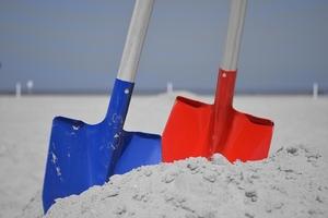 «Трудным подросткам» обеспечат летнюю занятость