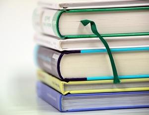 Более 10 предметов будут преподавать по электронным учебникам