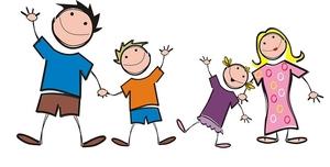 Школьников трудоустраивают на лето в детские сады