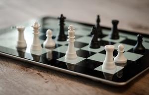 Подготовлены 36 дипломированных учителей-шахматистов