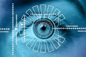 Школьную охрану усилят системой распознавания лиц