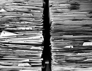Осуждены родители, устроившие детей в школу по поддельным документам