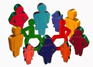 Разрабатывается концепция развития системы инклюзивного образования