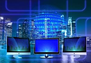 Материалы ЕГЭ в регионы будут передавать через интернет