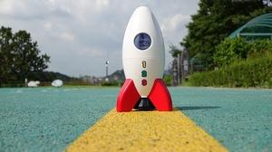 Дети со школьной скамьи учатся покорять космос