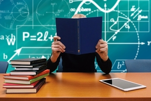 Школы примут учеников только по прописке