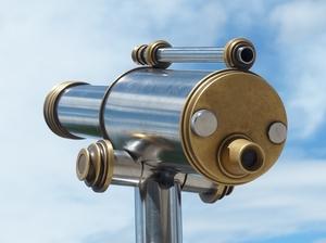 Все больше школ готовятся к введению астрономии