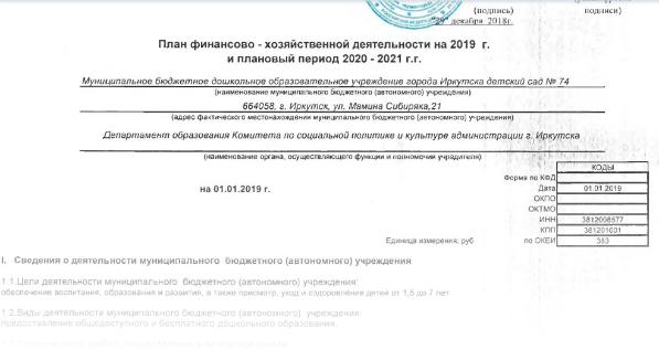 Продление лицензию охранника в 2020 году